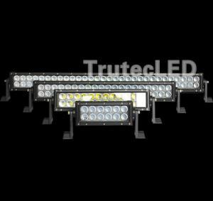 Buy cheap Osram LED light Bar Driving Row 6000K Comobo Beam LED Light Bars For Truck from wholesalers