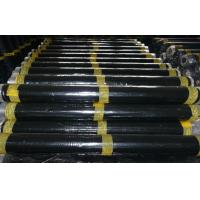 Buy cheap Non-woven SBS Waterproofing Membrane from wholesalers