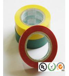Low VOC,Lead Free Wire Harness Tape