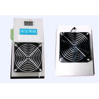 China TC06-10TEH/01,100W DC48V Peltier Thermoelectric Cooler For Outdoor Telecom Cabinet/ Room wholesale