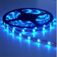 China 12V low voltage 3528 SMD LED strip light and Christmas light for door wholesale
