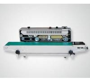 China Continous Bag Sealer (ZHXH-900W) wholesale
