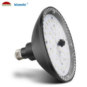 China 20W E26 E27 Base 3000K Hayward Replacement Niche Led Light Underwater Par56 Led Lamp wholesale