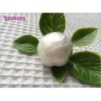 Direct Manufacturer Good Quality And Cheap Price Mini Hotel Bath Soap