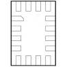 Buy cheap Switch ICs Analog Switch ICs NX3DV2567GU,115 from wholesalers