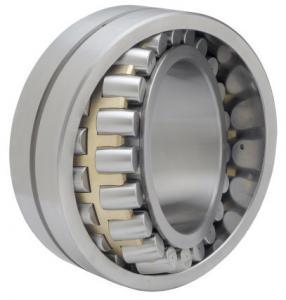 China Chrome Steel Gcr15 Fag Spherical Roller Bearing 23940CA / W33C3 200*280*60mm wholesale