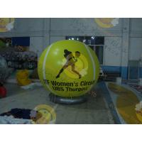 China Inflatable Sport Balloons wholesale