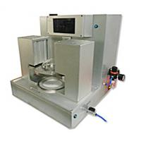 Hydrostatic Head Tester is designed to determine the waterproof property of outdoor wears, umbrella, and waterproof