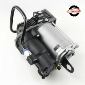 China Mercedes S-Class W222 C217 A2223200604 A0993200104 Air Suspension Compressor Pump wholesale