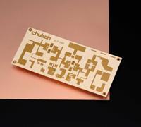 China Copper Clad Laminated Sheet wholesale