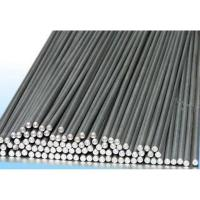 China Free Cut 303 Stainless Steel Round Bar, Strong Stainless Steel Round Bar Stock wholesale