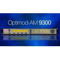 Optimod-AM 9300