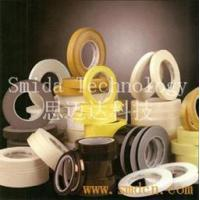 Buy cheap Intertape tapes from wholesalers
