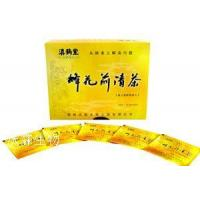 China []AboutBeePollenTea wholesale