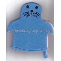 China Toys BathMitts wholesale