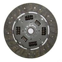 China Clutch disc assembly wholesale