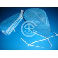 China Surgeon's Cap wholesale