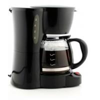 China Cookware Types Of Coffee Makers TCM008 wholesale