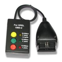 China SI Opel Reset OBD2 >> wholesale