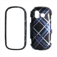 China Samsung SCH-U450 Design Protector Case wholesale