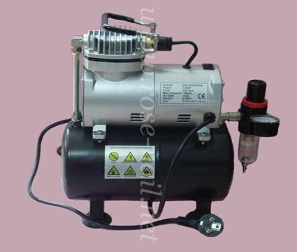 Quality Air Brush Machine RNME-03 for sale