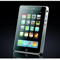 China WiFi TV Mobile Phone/Android Mobile Phone/Dual SIM Android Cell Phone/WiFi TV Android OS Phone on sale