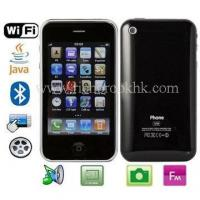 China Wifi phone I9++++ on sale