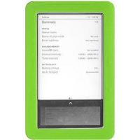 China Barnes & Noble Nook on sale