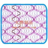 China Packing Net wholesale