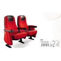 China selling cinema chair wholesale