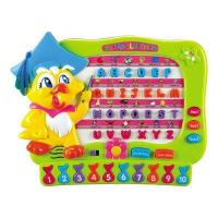 China Language Toys 1223 wholesale