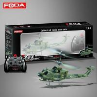 China 3ch remote control mini helicopter (USB Gyro ) wholesale