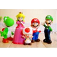 China GBA games cassettes GBA games figures cartoon toys wholesale