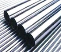 Buy cheap Incoloy 800 Welded Tubes UNS N08800 from wholesalers