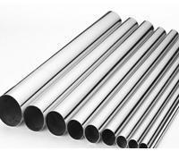 Buy cheap Incoloy Alloy 800 Welded/ERW Heater Tubes from wholesalers