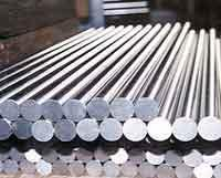 Buy cheap Super Duplex ASTM A182 F53 UNS S32750 Round Bars from wholesalers