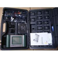 China AUTOBOSS V30 Diagnosis Scanner diagnostic tester wholesale