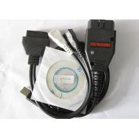 China BMW OPS EOBD Galletto Flasher 1260(EOBD 1260) wholesale