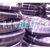 PVC Coated Metal Hose(5)