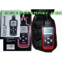 China Scanner GS500 CAN OBD-II EOBD Code Scanner auto repair tool diagnostic x431 wholesale