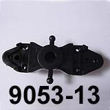 China Replacement Inner Shaft B 9053-13 DH 9053 RC HELICOPTER wholesale