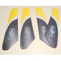 China main blades spare parts for YD9808 rc helicopter wholesale