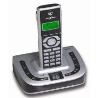 Cordless phones / Comboes GD304