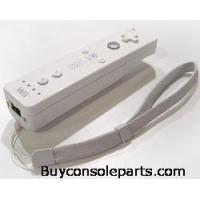 Buy cheap Nintendo Wii Remote Control from wholesalers