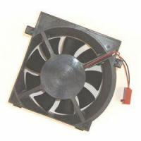 Buy cheap Original XBox Internal Cooling Fan from wholesalers