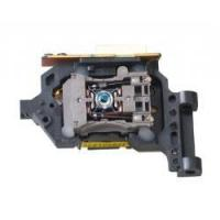 Buy cheap XBOX SF-HD68 Disc Laser Lens from wholesalers