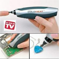 China Cold Heat Soldering TH9107 wholesale