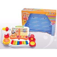 BABY TOY Product Musical Organ