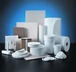 Quality High temperature insulation applications for sale