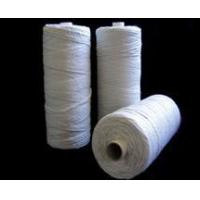 China HSCF09 Ceramic Fiber Yarn wholesale